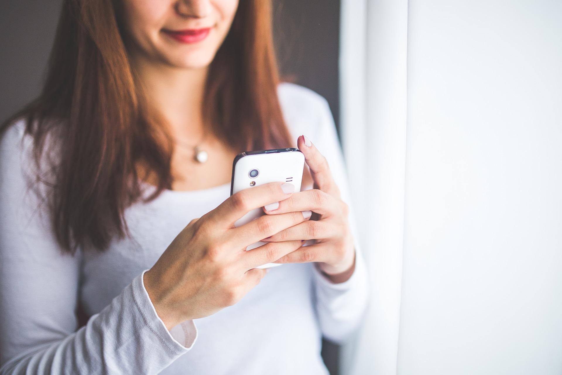Was hat Dein Smartphone mit Deinem Erfolg zu tun?!