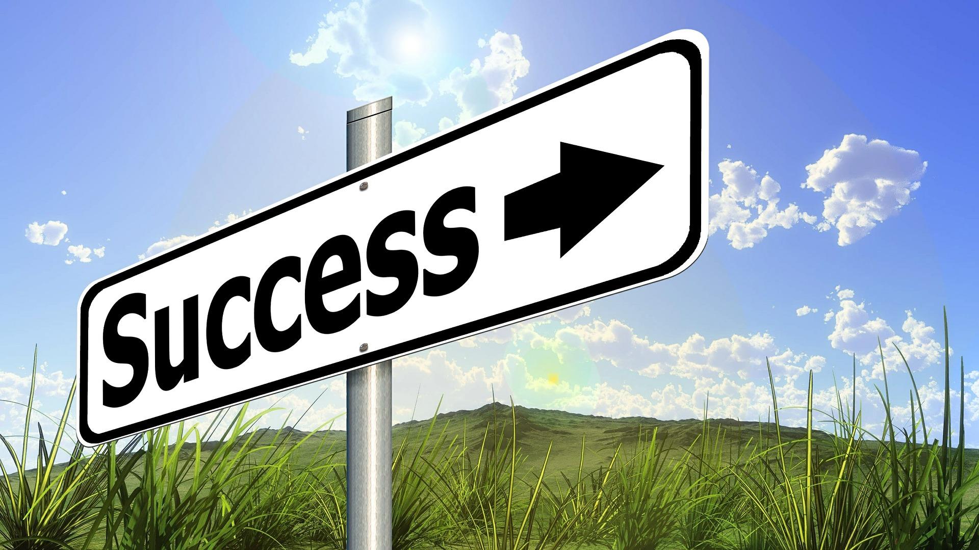 Passion + Mission + Vision = LifeBiz